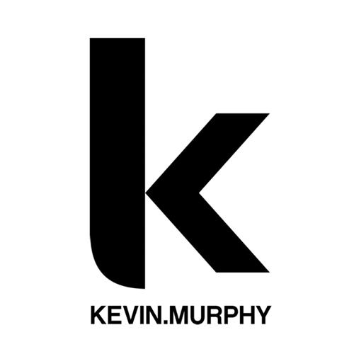 kevin-murphy-logo-500