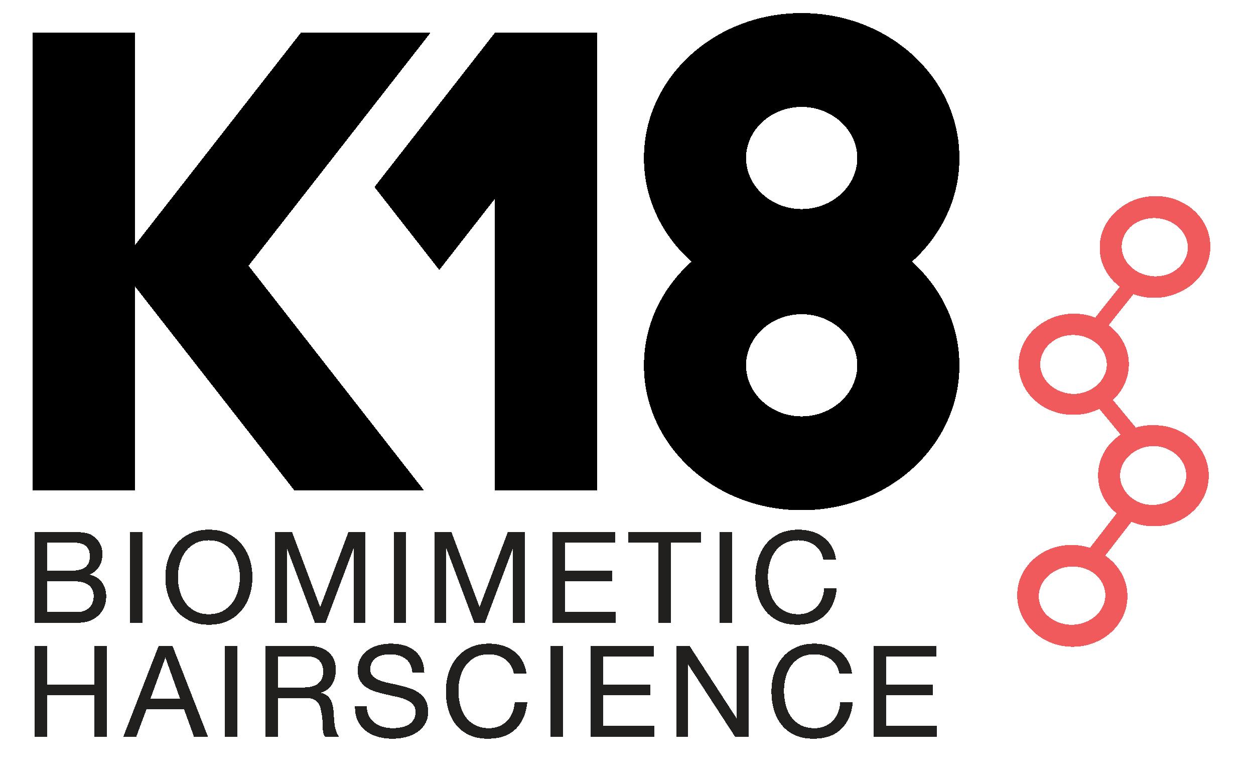 K18_Logo_RGB